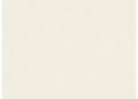 A.S. Création - Versace 4 #37050-5 vliesová tapeta s vinylovým povrchom