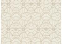 A.S. Création - Versace 4 #37049-3 vliesová tapeta s vinylovým povrchom