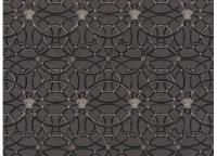 A.S. Création - Versace 4 #37049-4 vliesová tapeta s vinylovým povrchom