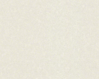 A.S. Création - Versace 4 #93582-2 vliesová tapeta s vinylovým povrchom