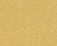 A.S. Création - Versace 4 #93582-3 vliesová tapeta s vinylovým povrchom