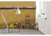 A.S. Création - Versace Wallpaper IV #93583-3 luxusná vliesová tapeta s vinylovým povrchom krb-pec