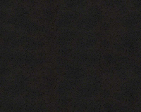A.S. Création - Versace 4 #93591-4 vliesová tapeta s vinylovým povrchom