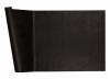 A.S. Création - Versace Wallpaper IV #93591-4 luxusná vliesová tapeta s vinylovým povrchom krb-pec