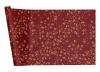 A.S. Création - Versace Wallpaper IV #93585-7 luxusná vliesová tapeta s vinylovým povrchom krb-pec
