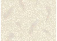 A.S. Création - Versace 4 #37053-5 vliesová tapeta s vinylovým povrchom