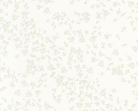 A.S. Création - Versace 4 #93585-2 vliesová tapeta s vinylovým povrchom