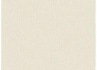 A.S. Création - Versace 4 #96233-8 vliesová tapeta s vinylovým povrchom
