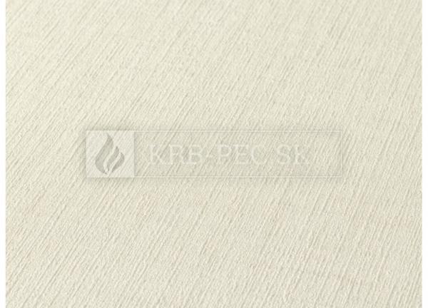 A.S. Création - Versace Wallpaper IV #96233-8 luxusná vliesová tapeta s vinylovým povrchom krb-pec