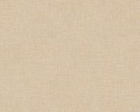 A.S. Création - Versace 4 #96233-2 vliesová tapeta s vinylovým povrchom