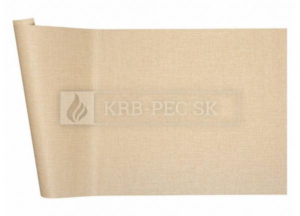 A.S. Création - Versace Wallpaper IV #96233-2 luxusná vliesová tapeta s vinylovým povrchom krb-pec