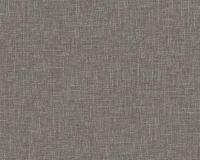 A.S. Création - Versace 4 #96233-7 vliesová tapeta s vinylovým povrchom