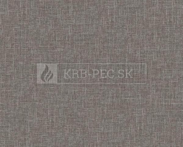 A.S. Création - Versace Wallpaper IV #96233-7 luxusná vliesová tapeta s vinylovým povrchom krb-pec