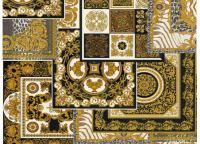 A.S. Création - Versace 4 #37048-3 vliesová tapeta s vinylovým povrchom