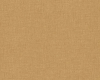 A.S. Création - Versace Wallpaper IV #96233-4 luxusná vliesová tapeta s vinylovým povrchom krb-pec