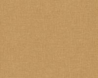 A.S. Création - Versace 4 #96233-4 vliesová tapeta s vinylovým povrchom