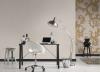 A.S. Création - Versace Wallpaper IV #96233-5 luxusná vliesová tapeta s vinylovým povrchom krb-pec
