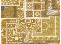 A.S. Création - Versace 4 #37048-4 vliesová tapeta s vinylovým povrchom