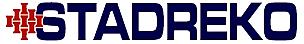 Stadreko logo krb-pec