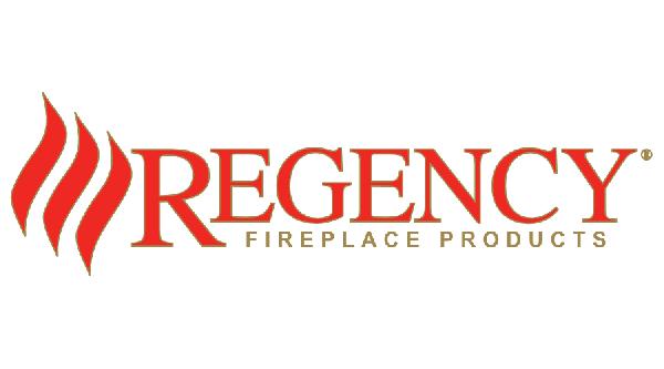 Regency logo krb-pec