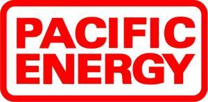Pacific energy krb-pec