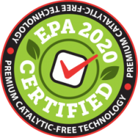 EPA 2020 logo krb-pec