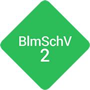 BImSchV2 ikona krb-pec