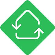 Rekuperácia ikona krb-pec