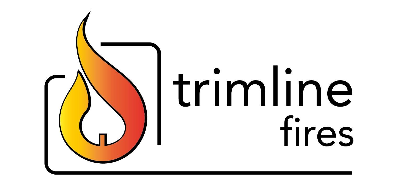 TrimlineFires_logo krb-pec