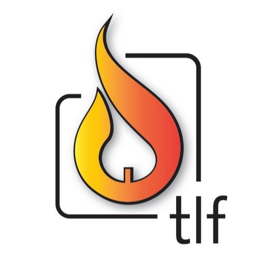 Logo TrimlineFires krb-pec