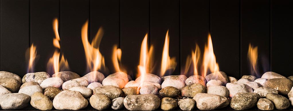 Trimline Fires - kamene do ohniska krb-pec