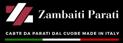 Zambaiti Parati logo krb-pec