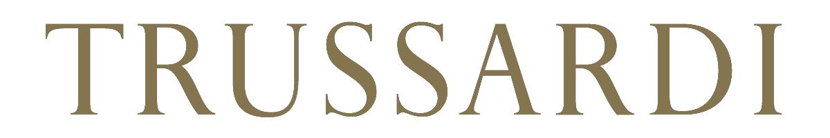 Trussardi logo krb-pec