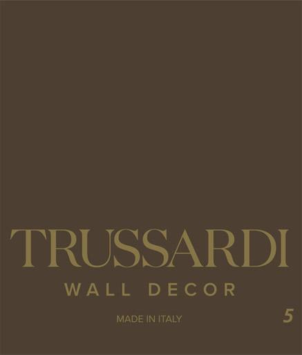 Zambaiti Parati Trussardi Wall Decor 5 krb-pec