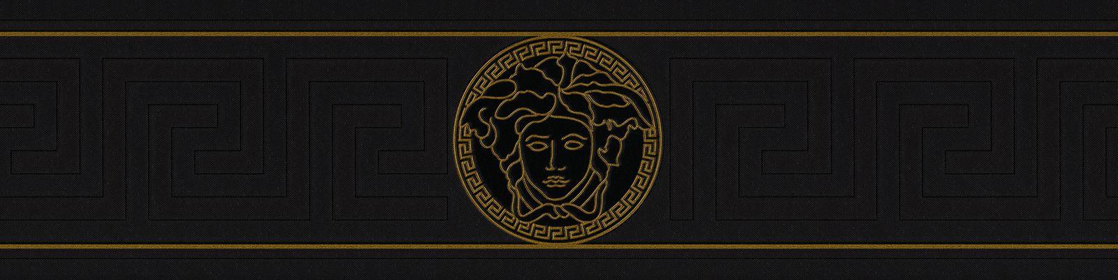 Versace wallpaper krb-pec