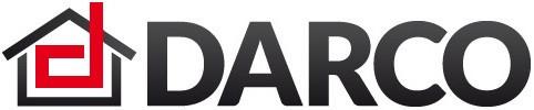 Darco logo krb-pec