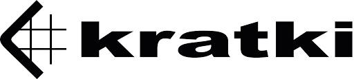 Kratki logo krb-pec